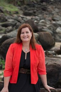 angela 200x300 - Meet the Division 9 Candidates - Coolum Business and Tourism Meeting March 16th