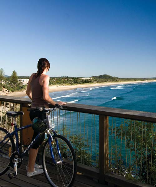season weather coolum - In The Community