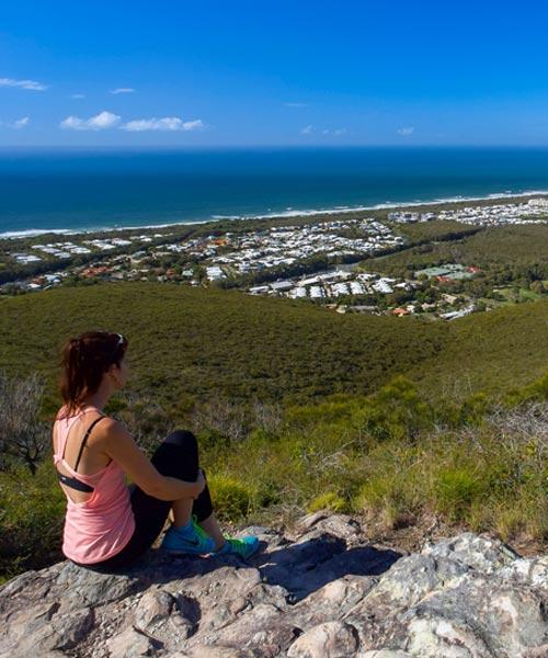 getting around coolum - Getting Around Coolum & the Sunshine Coast